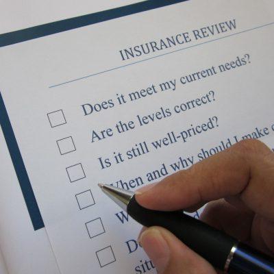 insurance_reviews
